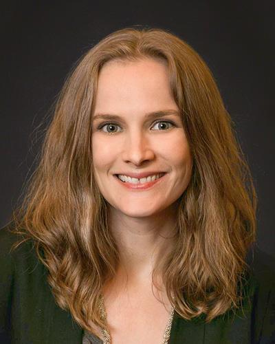 Julie Pierotti